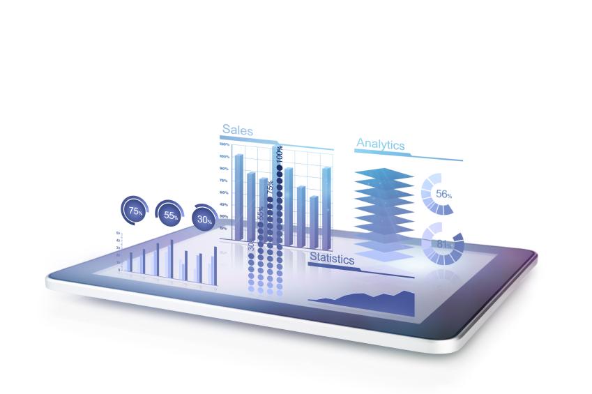 comptabilité prestataire santé