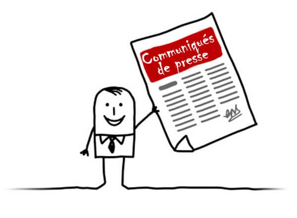 communique-presse