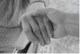 Comment devenir Prestataire de Santé à Domicile, PSAD ?