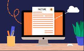 Facturation électronique : Quadient & Must font le point sur les évolutions réglementaires
